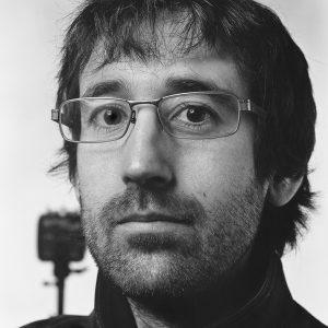 Pierre Barrellon Directeur NOUAISONS